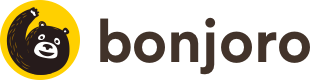 Design Pickle logo